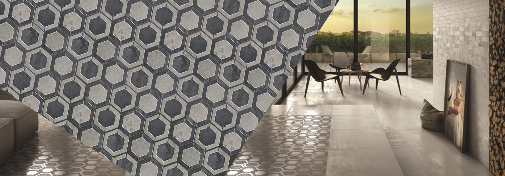 Largest Selection Of Ceramic Tile Marble Granite Porcelain Slate