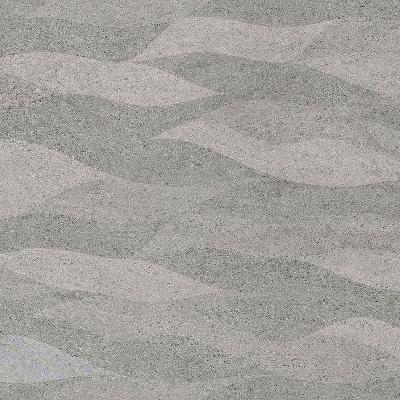 17 Quot X 17 Quot Porcelain Floor Tile 13 Quot X 23 Quot Wall Tile