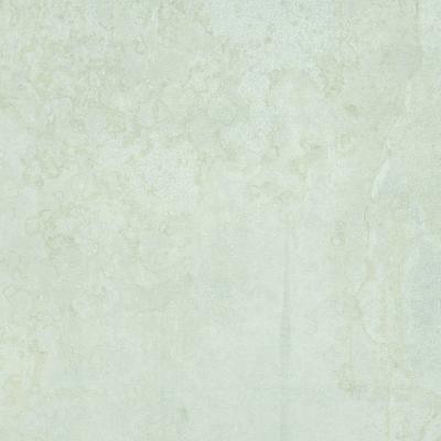 Gazzini Metal Art Ivory Rett 4 Quot X 12 Quot Porcelain Tile