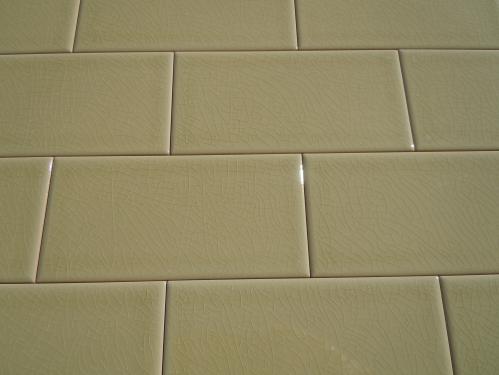 3 Quot X 6 Quot Subway Tile Adex Hampton Crackle Olive