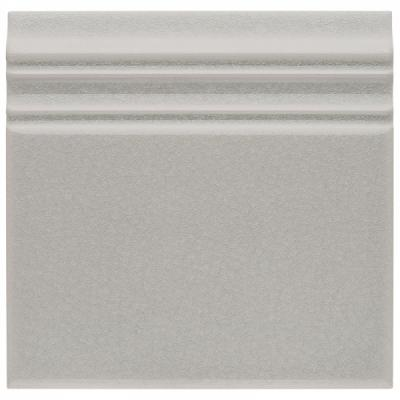 Adex Ocean Collection Surf Gray Crackle Subway Tile