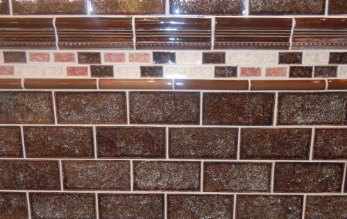 Cute 12 Inch Ceiling Tiles Tall 150X150 Floor Tiles Shaped 16 By 16 Ceramic Tile 17 X 17 Floor Tile Young 2 By 2 Ceiling Tiles White2X2 White Ceramic Tile 3\
