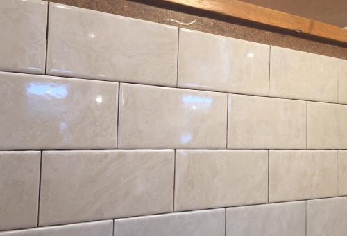 3 Quot X 6 Quot Subway Tile Portonovo Beige